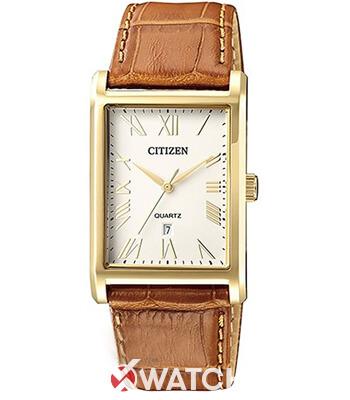 Đồng hồ Citizen BH3002-03A chính hãng