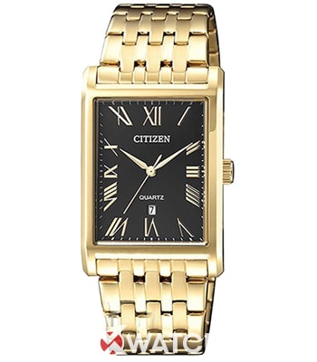 Đồng hồ Citizen BH3002-54E