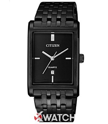 Đồng hồ Citizen BH3005-56E