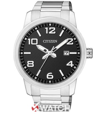 Đồng hồ Citizen BI1020-57E chính hãng