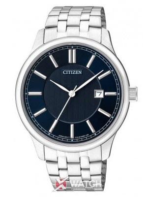 Đồng hồ Citizen BI1050-56L chính hãng