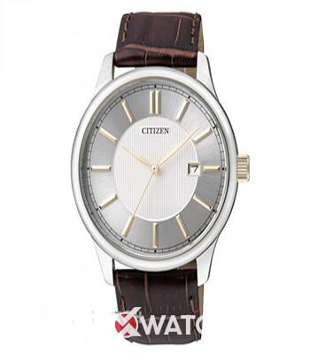 Đồng hồ Citizen BI1054-04A
