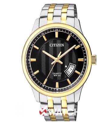 Đồng hồ Citizen BI1054-80E chính hãng