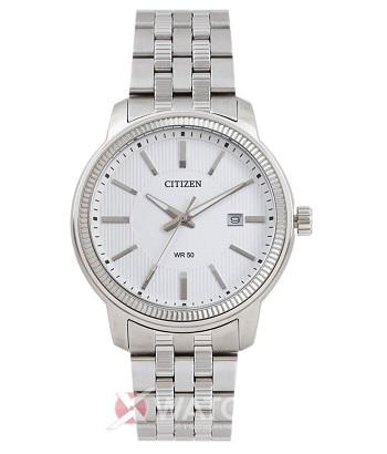 Đồng hồ Citizen BI1080-55A chính hãng