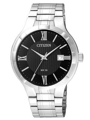 Đồng hồ Citizen BI5020-55E chính hãng