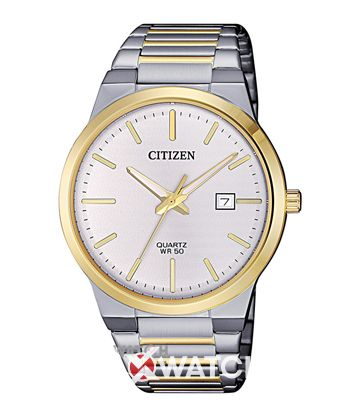Đồng hồ Citizen BI5064-50A chính hãng