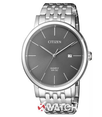 Đồng hồ Citizen BI5070-57H chính hãng