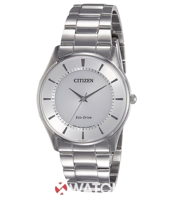 Đồng hồ Citizen BJ6481-58A chính hãng