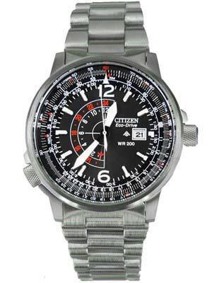 Đồng hồ Citizen BJ7010-59E chính hãng