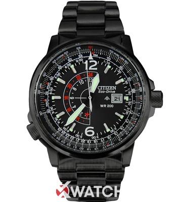 Đồng hồ Citizen BJ7019-62E chính hãng