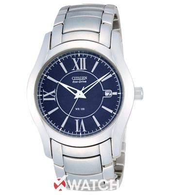 Đồng hồ Citizen BM1150-61L chính hãng