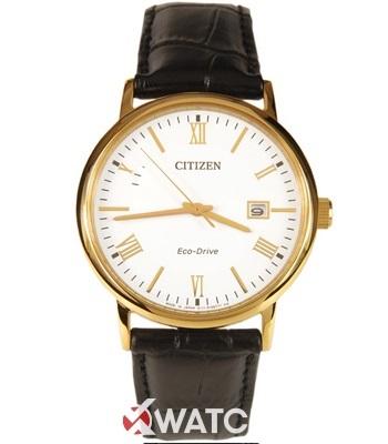Đồng hồ Citizen BM6772-05A chính hãng