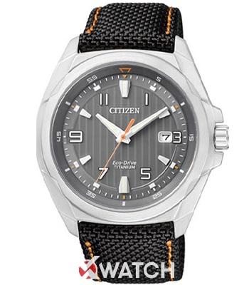 Đồng hồ Citizen BM6881-00H chính hãng
