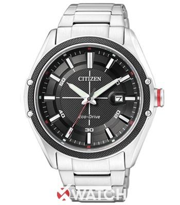 Đồng hồ Citizen BM6890-50E chính hãng