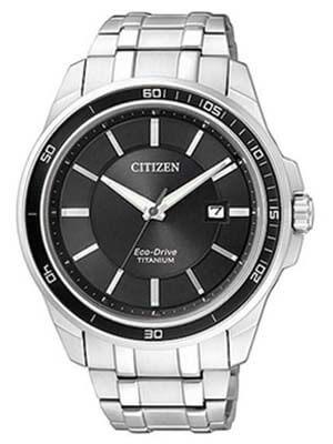 Đồng hồ Citizen BM6921-58E chính hãng
