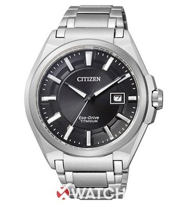 Đồng hồ Citizen BM6931-54E chính hãng