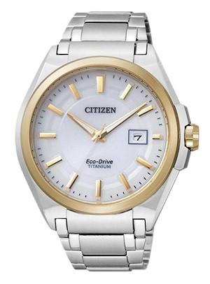 Đồng hồ Citizen BM6936-51A chính hãng