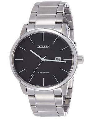 Đồng hồ Citizen BM6960-56E chính hãng