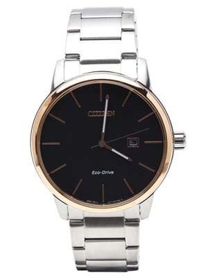 Đồng hồ Citizen BM6964-55E chính hãng