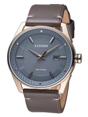Đồng hồ Citizen BM6982-11H