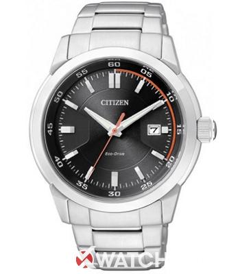 Đồng hồ Citizen BM7140-54E chính hãng