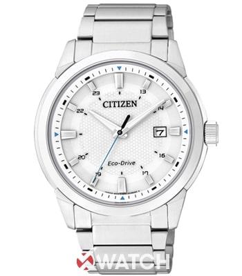 Đồng hồ Citizen BM7141-51A chính hãng