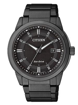 Đồng hồ Citizen BM7145-51E chính hãng