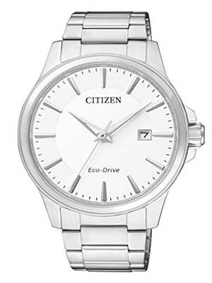 Đồng hồ Citizen BM7290-51A chính hãng
