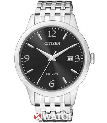 Đồng hồ Citizen BM7300-50E chính hãng