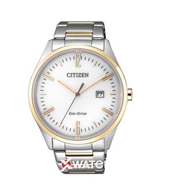 Đồng hồ Citizen BM7354-85A