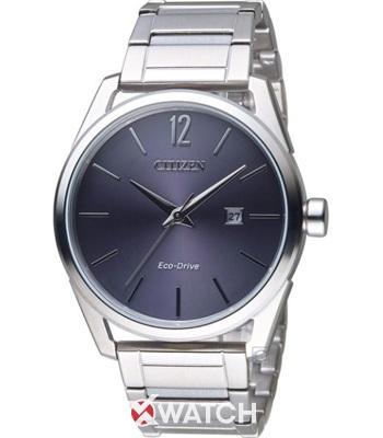 Đồng hồ Citizen BM7411-83H chính hãng