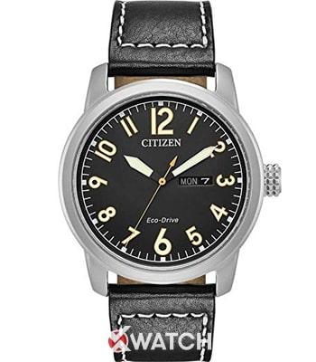 Đồng hồ Citizen BM8471-01E