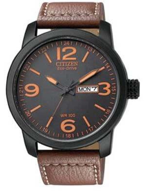 Đồng hồ Citizen BM8475-26E chính hãng