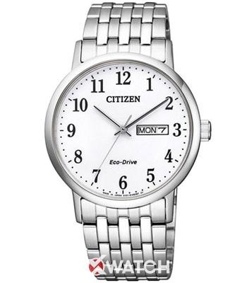 Đồng hồ Citizen BM9010-59A