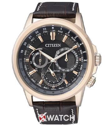 Đồng hồ Citizen BU2023-12E chính hãng