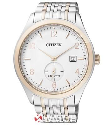 Đồng hồ Citizen BV1104-54A chính hãng