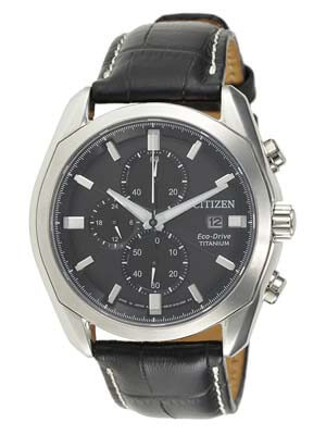 Đồng hồ Citizen CA0021-02E chính hãng