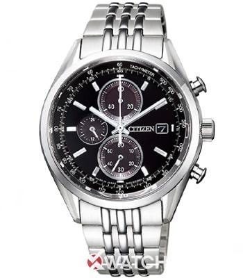 Đồng hồ Citizen CA0450-57E chính hãng
