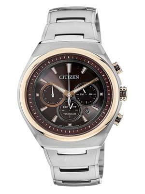 Đồng hồ Citizen CA4025-51W chính hãng