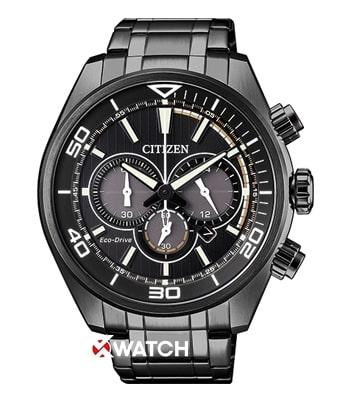 Đồng hồ Citizen CA4335-88E chính hãng