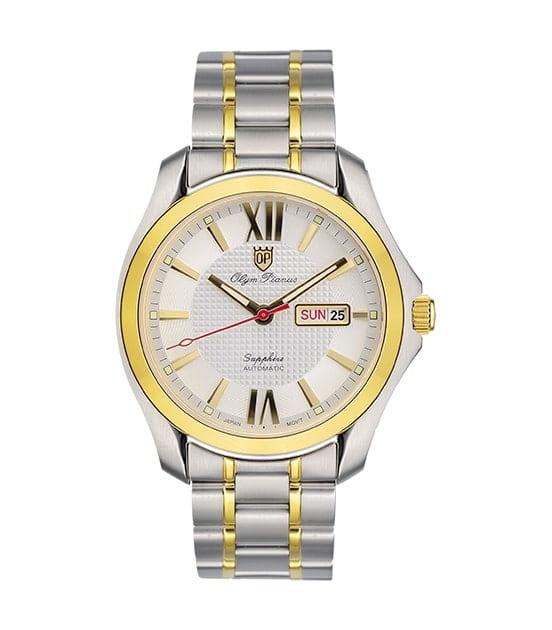 Đồng hồ Olym Pianus OP9973.56AMSK-T