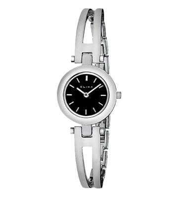 Đồng hồ Elixa E019-L058 chính hãng