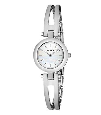 Đồng hồ Elixa E019-L060 chính hãng