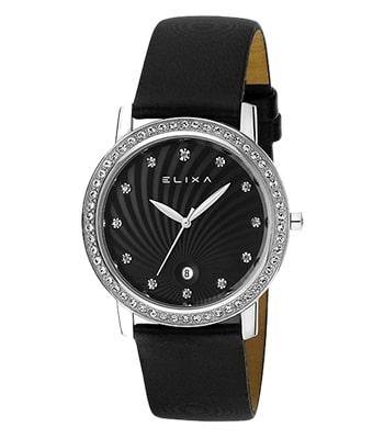 Đồng hồ Elixa E044-L136 chính hãng
