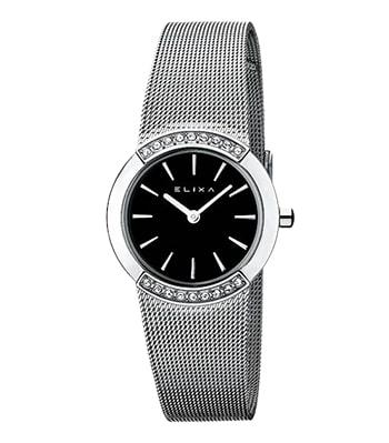 Đồng hồ Elixa E059-L179 chính hãng