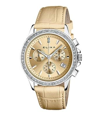 Đồng hồ Elixa E064-L202 chính hãng