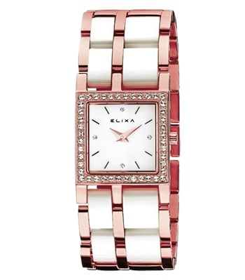 Đồng hồ Elixa E067-L217 chính hãng