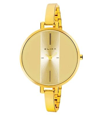 Đồng hồ Elixa E069-L231 chính hãng