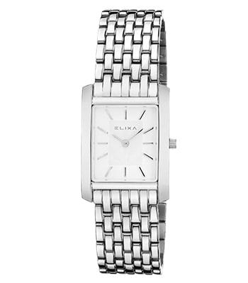 Đồng hồ Elixa E073-L258 chính hãng