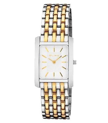Đồng hồ Elixa E073-L260 chính hãng